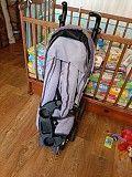 Продам детскую коляску Харьков