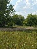 Продам земельный участок Русская Лозовая (20 км от центра города) Харьков