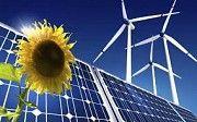 Солнечные электростанции для частного дома под зелёный тариф Краматорск