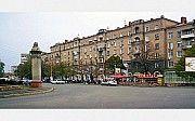 Коммерческая недвижимость, ресторан, магазин, офис Кривой Рог