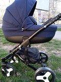 Детская коляска хорошая, недорого Херсон