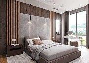 Продам 2-х комнатную квартиру в новом жилом комплексе по ул. Сахарова Одесса