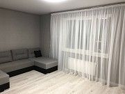 2-комнатная квартира с ремонтом в 47-й Жемчужине! Одесса