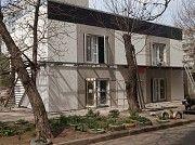 Капитальное строительство домов . Николаев