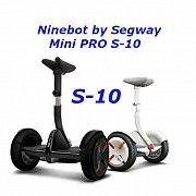 Гироскутер Ninebot by Segway Mini PRO S-10 Xioami мини сигвей Черновцы