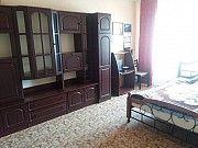 Сдам однокомнатную квартиру в Белой Церкви Белая Церковь