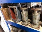 ЗиП к компрессору 2ОК-1 Херсон