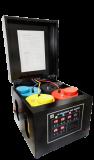 Стабилизатор качества краски для широкоформатных сольвент принтеров Херсон