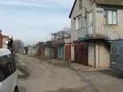Продам гараж в Любимовке Каховка