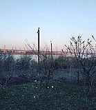 Продам участок Дніпро