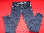 Фирменные джинсы,отличное состояние,Мехико Пирятин