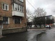 Продам 2 кімнатну квартиру Рівне район Чайки Ровно