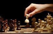 Тренер по шахматам провожу видео и живые уроки Харьков