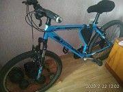 продам велосипед Мариуполь
