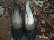 продам туфли Мариуполь