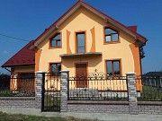 Утеплення фасадів будинків в Івано-Франківську, утеплення стін будинку Ивано-Франковск