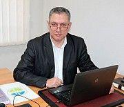 Адвокат в городе Черновцы и области Черновцы