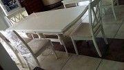 продам стол Николаев