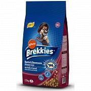 Сухой корм для кошек Brekkies (Брекис) Exel Cat Urinary Care профилактика мочекаменной болезни Северодонецк
