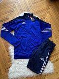 Спортивный костюм Adidas Мукачево