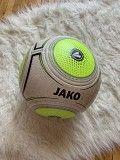 Детский Футбольный Мячик Мукачево