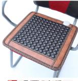 Турмалиновый ( турманиевый ) коврик шерл с большой ионизацией турмалин Корея Северодонецк