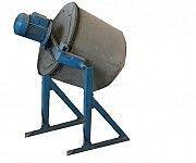Продам б/у оборудование,дражеровочный барабан Кагарлык
