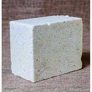 Соль брикетированная (лизунец) 5,2 кг Київ