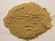 Шрот соевый протеин 46-48% Одесса