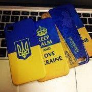 Чехли для смартфонів і айфонів Силіконові і пластикові!!! Київ