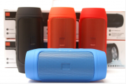Колонка JB W2 Bluetooth портативная с MP3, USB и FM-pадио Бердянск