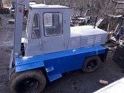 Львівський автонавантажувач дизельний(львовский погрузчик), після повного капітального ремонту Львов