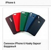 Чехлы для iPhone11/11 Pro/11 Pro Max/5/6/6+7/8/7+8+/X/XR/X5Max Бердянск