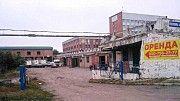 Продаємо складські приміщення, офіси Полтава