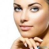 Трутневое молочко - Высокий иммунитет, лучшая маска для лица. Делайте процедуры для красоты дома Днепр