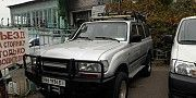 Продам Toyota Land Cruiser 80 GX 1997 Одесса