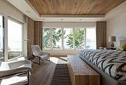 2-комнатная квартира у моря! Одесса
