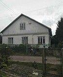 Продам будинок для любителів міні фермерства Сокаль