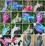 перчатки нитрил Київ