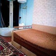 Продам малосемейку в Новомосковске с АО Новомосковск