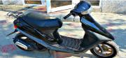 Honda Dio AF27/28 honda dio AF 27 2005 Одесса