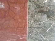 Нескучный мрамор. Живописная привлекательность камня Киев