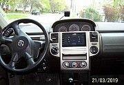 Продається автомобіль Nissan X-Trail Львов