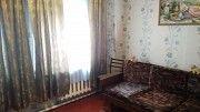 Сдам в аренду дом г. Вышгород, ул. Ватутина Вышгород