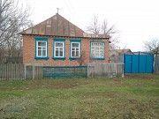срочно продам дом Волчанск