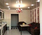 В продаже 2-х комнатная квартира 75 кв.м Одесса