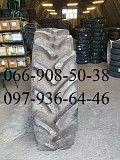 420/90R30 (16,9R30) FarmPRO Radial 90 142A8 TL Alliance Днепр