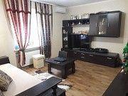 Продам 3 комнатную квартиру на Заболотного Одесса