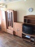 1-комнатная квартира с ремонтом на Добровольского Одесса