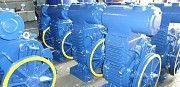 Выполняем диагностику, ремонт и обслуживание вакуумного оборудования Харьков